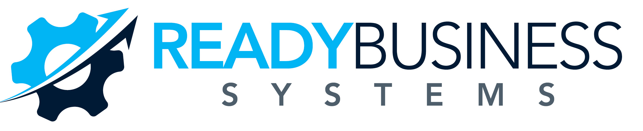 Ready Business Systems