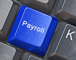 Gusto- the payroll Easy Button!