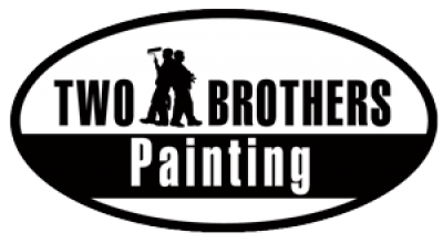 Two Brothers Quality Painting, LLC
