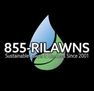 855RILAWNS, LLC