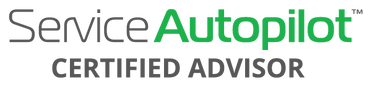 Service Autopilot Automations, Automated Phone Systems Small