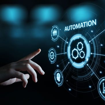 How Automation Can Help with Your Business Needs
