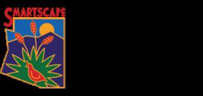 SmartScape Certification