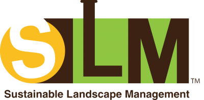 SLM Certification
