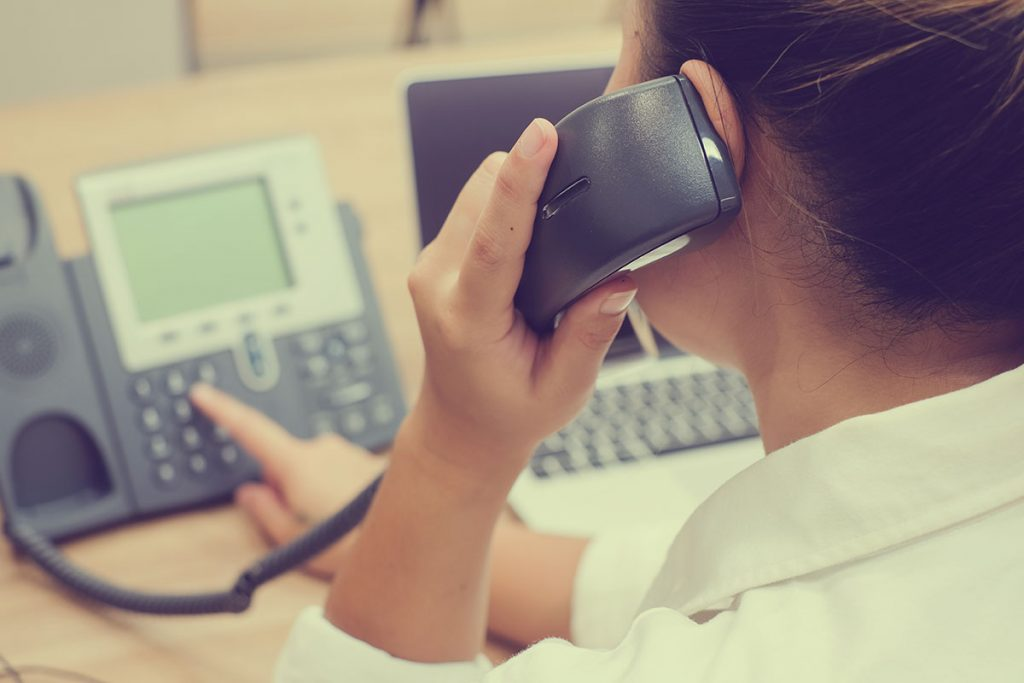 Must-Have Features for Any Business Phone System
