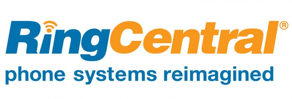 RingCentral cloud phone system