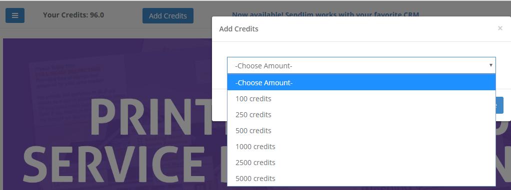 sendjim credits