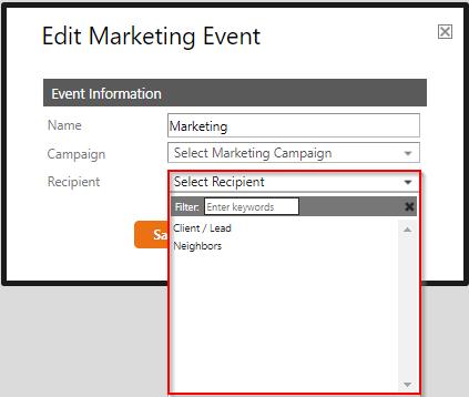 SendJim marketing