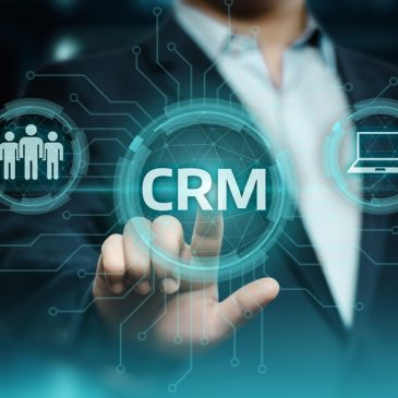 Automate Your Customer Management For Success And Growth
