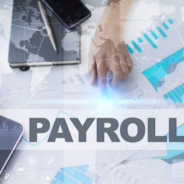 Benefits of Managed Payroll Services