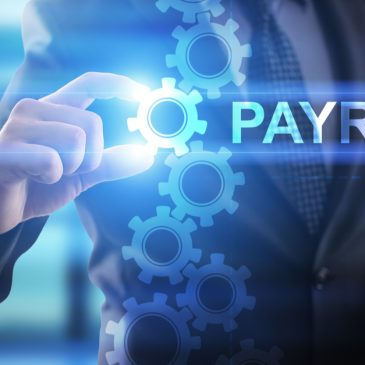 How Businesses Can Take Advantages of Gusto Payroll Services