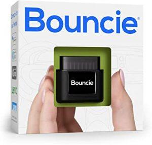 bouncie gps