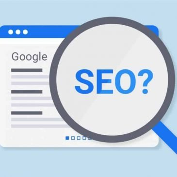 SEO Blogs – 3 Secrets to Success