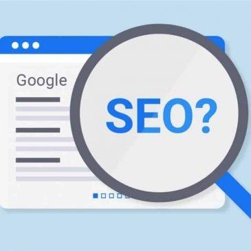 SEO Blogs – 3 Secrets to Success