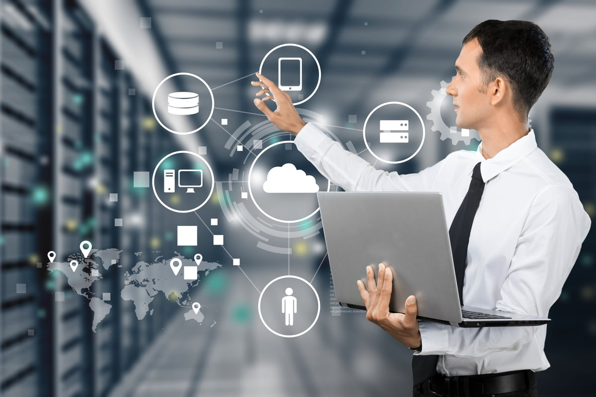 Implementing Managed Services: Plan it Well!