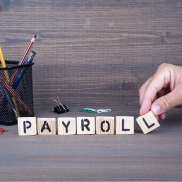 Helpful Tips to Simplify the Payroll Process