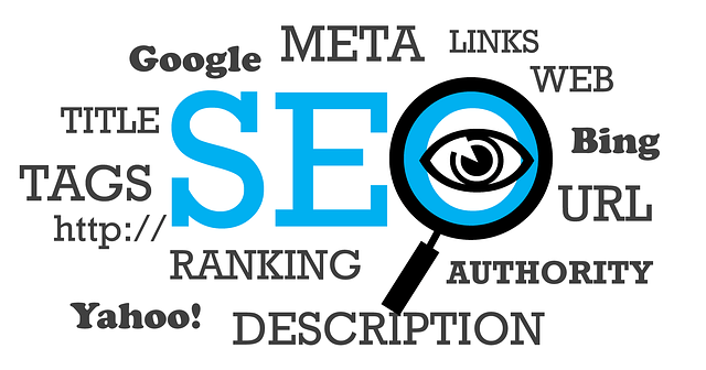 SEO Tips for the New Year