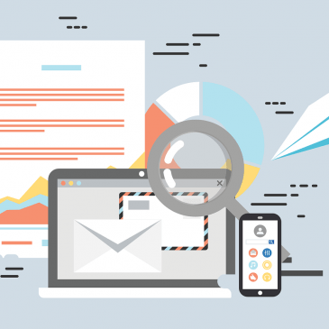 Business Emails – 4 Helpful Tips