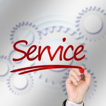 Great Customer Service – 5 Secrets to Success