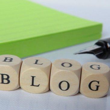 3 Essential Blogging Secrets To Remember