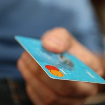 Business Credit – 4 Easy Tips to Help Yours