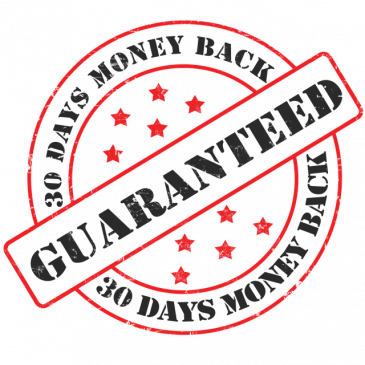 Extended Warranties – 3 Reasons to Offer