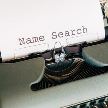 5 Helpful Tips for Choosing a Business Name
