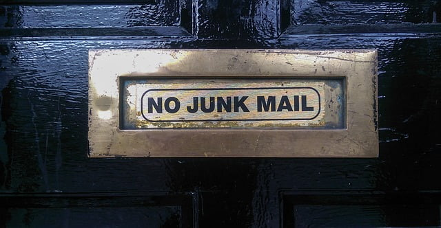 4 Tips for Writing Great Email Headlines
