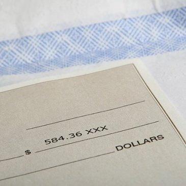 Gusto Payroll Review Part 1 – Payroll Benefits