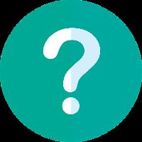 question blogs