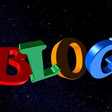 3 Questions to Ask About Your Blog Post
