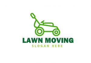 yard signs for landscaping company