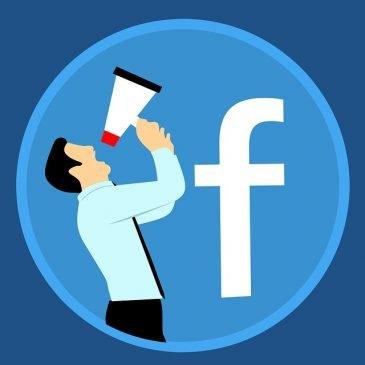 Facebook Success 3 – Choosing Ad Types