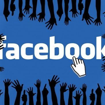 5 Big Reasons to Market with Facebook Groups