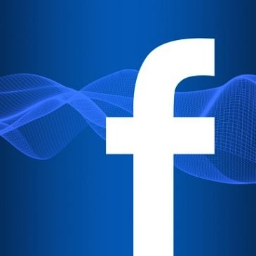 4 Types of Facebook Marketing Content