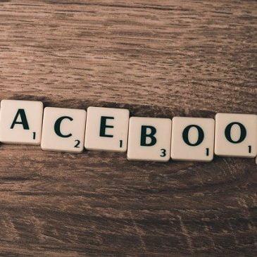 Facebook Marketing – 3 Mistakes to Avoid
