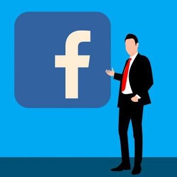 Facebook Ad Campaign Success Guide