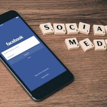 Market on Facebook – 3 Huge Reasons Why