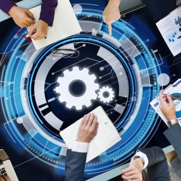 Business Automation For Business Growth