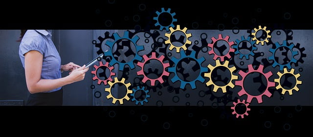 Why Business Process Automation is Essential
