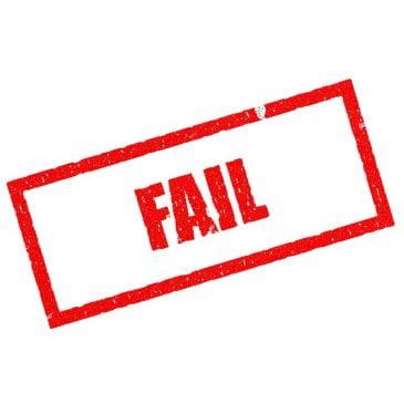 Business Marketing Automation – 3 Reasons It Fails