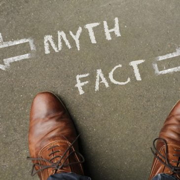 Do You Believe These 7 Business Automation Myths?
