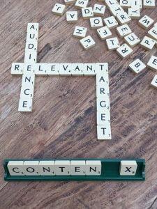 offline marketing vs online marketing