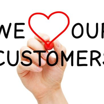 Customer Appreciation Gifts – 5 Occasions to Send Them
