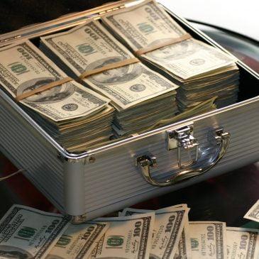 Business Cash Flow Mistakes & Best Practices