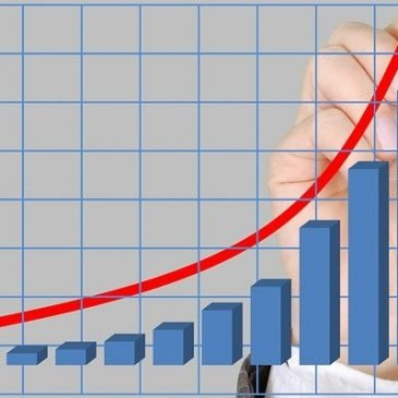 11 Tips to Increase Profit in Your Business