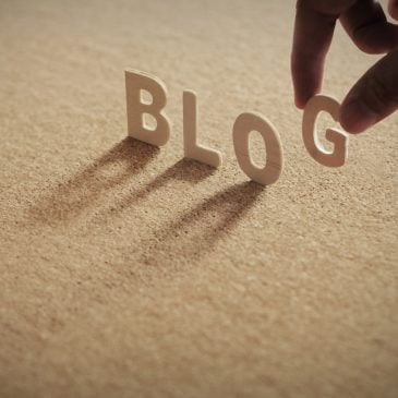 Why Having a Blog is Beneficial For Landscaping Companies