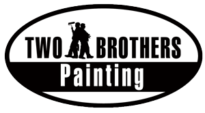 Justin is the co-founder of Two Brothers Quality Painting, LLC