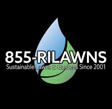 Justin is the founder and owner of 855RILAWNS, LLC