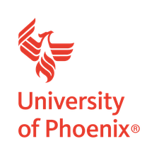 Robert has a Bachelor of Science in Business with a focus in accounting from the University of Phoenix